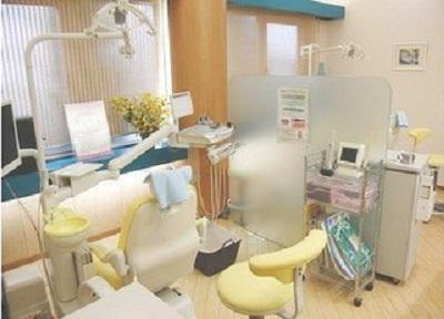 阿部歯科クリニック