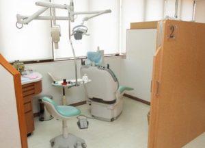 森永歯科医院1