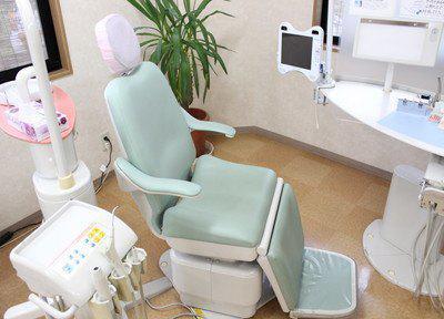 おおた歯科クリニック