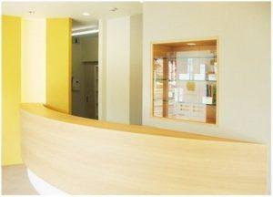 松野歯科医院2
