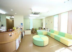 おかむら小児歯科クリニック (2)