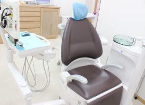 そりまち歯科医院