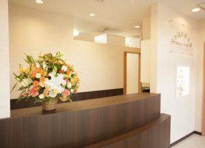 すずらん歯科診療所 (4)