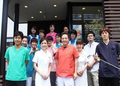 宮崎北歯科医院