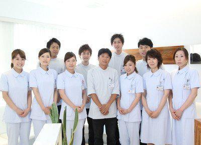 徳永歯科クリニック