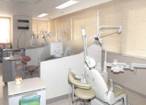 えばた歯科医院1