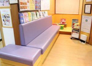 うつぎざき歯科医院 (3)