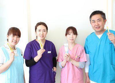 おおもり歯科クリニック (1)