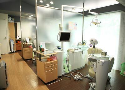 エメラルド歯科クリニック