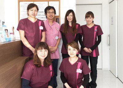 しのざき歯科医院 (1)