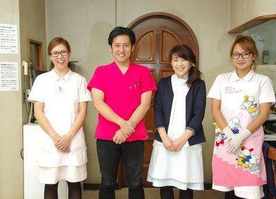 石倉歯科医院 (1)