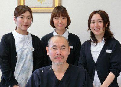 ならまちワンネス歯科 (1)