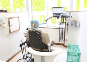川上歯科医院2