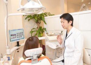 いけむら歯科クリニック (2)
