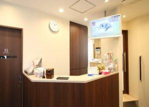 ふたば歯科クリニック蒲田院 (4)