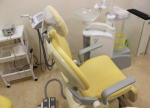 中央通り歯科2