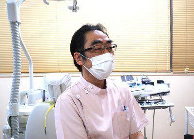 えばた歯科医院 (1)