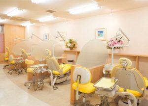 すずらん歯科診療所 (5)