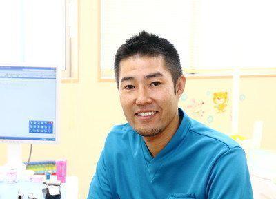 おかむら小児歯科クリニック (1)