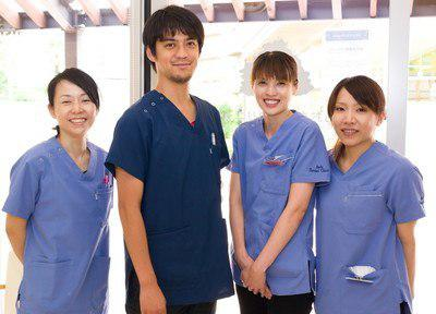 あおき歯科クリニック (1)