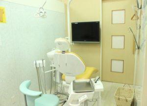 原尾島歯科1