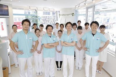 アイボリー歯科クリニック (1)