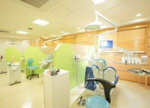 りく歯科医院 (2)