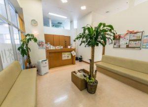 芥川歯科医院 (2)