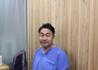 ケテル齒科醫院