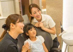 医療法人スマイルプラン さくら歯科クリニック (3)