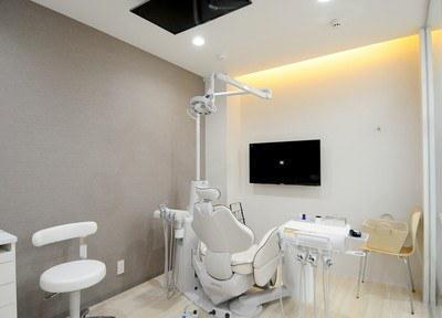 こうたろう歯科クリニック