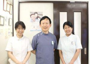 ヤスヒロ歯科クリニック1
