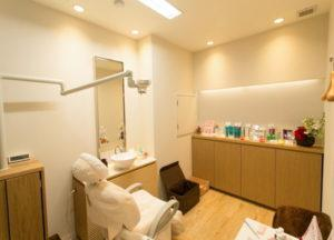 医療法人きしもと歯科医院 (3)
