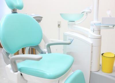 にわせ歯科クリニック