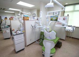 フカヤ歯科クリニック (4)