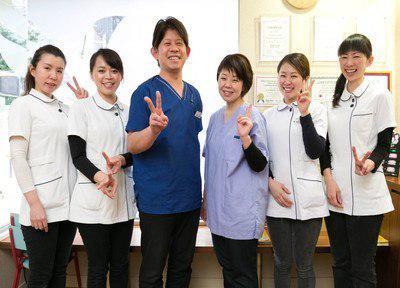 吉田ともひろ歯科・矯正歯科医院 (1)