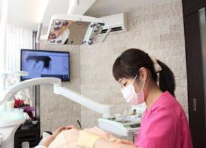 等々力歯科クリニック5