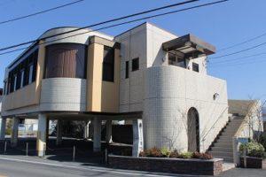昭和田中歯科医院 (2)