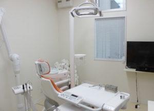 やち歯科医院2