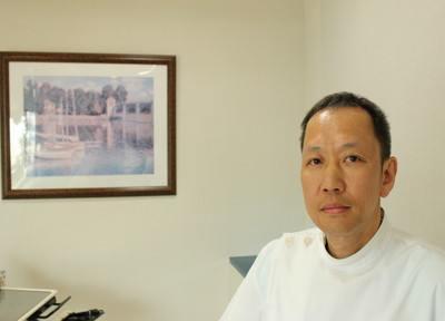 ウエムラ歯科クリニック (1)