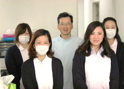井戸田歯科医院 (1)