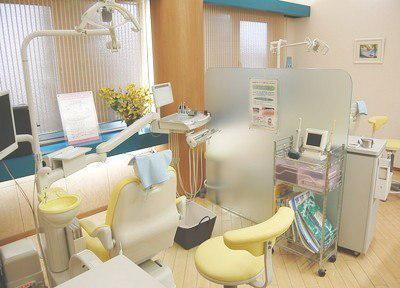 阿部歯科クリニック2