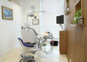 はらまち歯科クリニック3