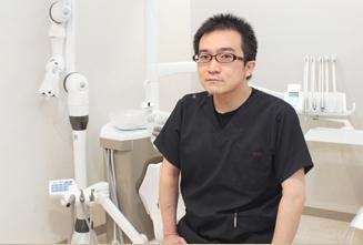 よだ歯科クリニック千葉中央