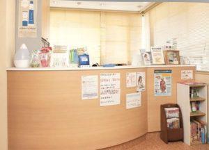 えばた歯科医院 (2)