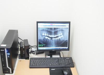 しろくま歯科クリニック