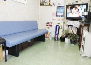 杉山歯科医院4