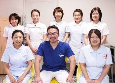 佐藤歯科医院 (1)