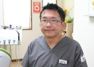フカヤ歯科クリニック (1)