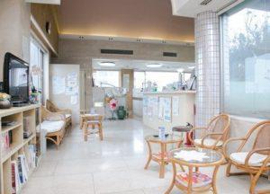 岩橋歯科医院 (3)
